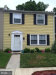 Photo of 1749 Carry PLACE, Crofton, MD 21114 (MLS # 1000115884)