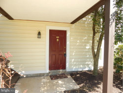 Photo of 10134 Oakton Terrace ROAD, Unit 10134, Oakton, VA 22124 (MLS # 1000119868)