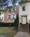 Photo of 1118 Huntmaster TERRACE NE, Unit 201, Leesburg, VA 20176 (MLS # 1000122970)
