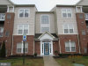 Photo of 2494 Amber Orchard COURT E, Unit 103, Odenton, MD 21113 (MLS # 1000123322)
