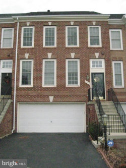 Photo of 24635 Kings Canyon SQUARE, Aldie, VA 20105 (MLS # 1000144918)