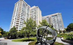 Photo of 5500 Friendship BOULEVARD, Unit 1624N, Chevy Chase, MD 20815 (MLS # 1000147092)