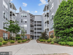Photo of 3175 Summit Square DRIVE, Unit 5-C4, Oakton, VA 22124 (MLS # 1000160400)