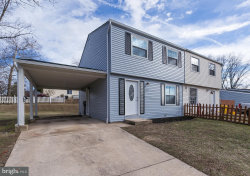 Photo of 8271 Portsmouth DRIVE, Severn, MD 21144 (MLS # 1000161126)