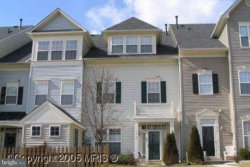 Photo of 2718 Fresh Water WAY, Odenton, MD 21113 (MLS # 1000165308)