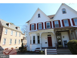 Photo of 111 Chestnut STREET, Haddonfield, NJ 08033 (MLS # 1000175716)