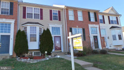 Photo of 6575 Duncan PLACE, Frederick, MD 21703 (MLS # 1000176298)