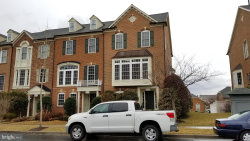 Photo of 3924 Shawfield LANE, Frederick, MD 21704 (MLS # 1000176320)