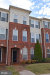 Photo of 43694 Chicacoan Creek SQUARE, Leesburg, VA 20176 (MLS # 1000184688)