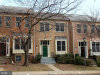Photo of 5007 Cloister DRIVE, Rockville, MD 20852 (MLS # 1000187058)