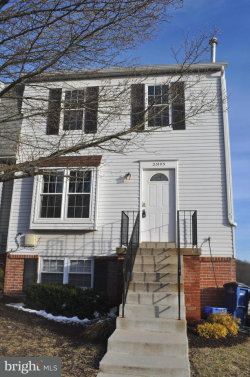 Photo of 25143 Tralee COURT, Unit F-5, Damascus, MD 20872 (MLS # 1000192300)