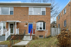 Photo of 3706 Alton PLACE NW, Washington, DC 20016 (MLS # 1000192382)