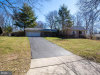 Photo of 14017 Broomall LANE, Silver Spring, MD 20906 (MLS # 1000210774)