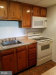 Photo of 121 Shetland CIRCLE, Unit 6, Reisterstown, MD 21136 (MLS # 1000215052)