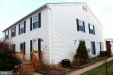 Photo of 14 Brookshire DRIVE, Unit C, Reisterstown, MD 21136 (MLS # 1000222964)