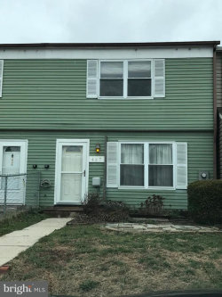 Photo of 437 Red Tulip COURT, Taneytown, MD 21787 (MLS # 1000224166)