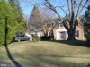 Photo of 14121 North Gate DRIVE, Silver Spring, MD 20906 (MLS # 1000230420)