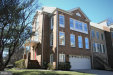 Photo of 9700 Whitley Park PLACE, Unit TH-19, Bethesda, MD 20814 (MLS # 1000234442)