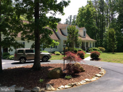 Photo of 2497 Somerville ROAD, Locust Grove, VA 22508 (MLS # 1000239834)