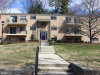 Photo of 10606 Montrose AVENUE, Unit 101, Bethesda, MD 20814 (MLS # 1000250286)