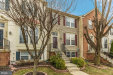 Photo of 5540 Upshur SQUARE, Frederick, MD 21703 (MLS # 1000254004)