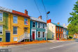 Photo of 15 W. South STREET, Unit 1, Frederick, MD 21701 (MLS # 1000260056)