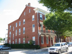 Photo of 101 Main STREET E, Unit 5, Westminster, MD 21157 (MLS # 1000262474)