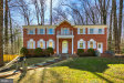 Photo of 6808 Bradley BOULEVARD, Bethesda, MD 20817 (MLS # 1000286584)