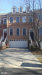 Photo of 3 Sterling COURT, Rockville, MD 20850 (MLS # 1000287662)