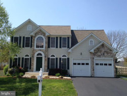 Photo of 11403 Rolling Green PLACE, Hagerstown, MD 21742 (MLS # 1000291858)