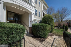 Photo of 13400 Ansel TERRACE, Unit 6-F, Germantown, MD 20874 (MLS # 1000293876)