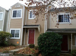 Photo of 11443 Ledbury WAY, Germantown, MD 20876 (MLS # 1000294084)