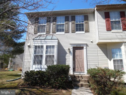 Photo of 8556 Black Star CIRCLE, Columbia, MD 21045 (MLS # 1000294860)