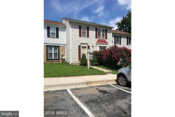 Photo of 20121 Club Hill DRIVE, Germantown, MD 20874 (MLS # 1000295380)