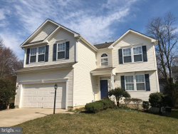 Photo of 9080 Phillip Dorsey WAY, Columbia, MD 21045 (MLS # 1000296448)