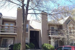 Photo of 11440 Little Patuxent PARKWAY, Unit 703, Columbia, MD 21044 (MLS # 1000296602)