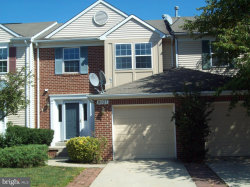 Photo of 8027 Admiralty PLACE, Frederick, MD 21701 (MLS # 1000296880)