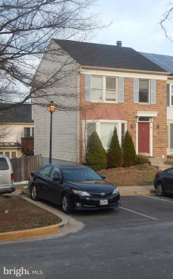 Photo of 38 Drumcastle COURT, Germantown, MD 20876 (MLS # 1000300176)