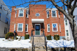 Photo of 349 Westside AVENUE, Unit D, Hagerstown, MD 21740 (MLS # 1000300538)