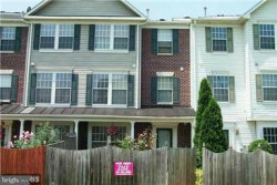 Photo of 5224 Regal COURT, Frederick, MD 21703 (MLS # 1000302288)