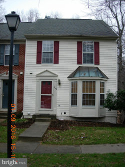 Photo of 13 Shadowridge COURT, Olney, MD 20832 (MLS # 1000326868)