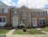 Photo of 6252 Steamboat WAY N, New Market, MD 21774 (MLS # 1000368402)