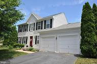 Photo of 35772 Park Heights CIRCLE, Round Hill, VA 20141 (MLS # 1000372832)