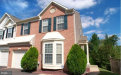 Photo of 320 Timberbrook COURT, Odenton, MD 21113 (MLS # 1000388318)