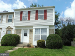 Photo of 3121 Benton Square DRIVE, Olney, MD 20832 (MLS # 1000389988)