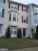 Photo of 7711 Periwinkle WAY, Unit 74, Severn, MD 21144 (MLS # 1000396500)