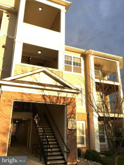 Photo of 19629 Galway Bay CIRCLE, Unit 302, Germantown, MD 20874 (MLS # 1000412536)
