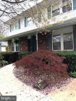 Photo of 3992 Gumwood COURT, Chantilly, VA 20151 (MLS # 1000415786)