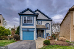 Photo of 14805 Hazelmoor COURT, Silver Spring, MD 20906 (MLS # 1000421646)