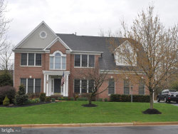 Photo of 22567 Forest Manor DRIVE, Ashburn, VA 20148 (MLS # 1000426858)